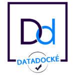formations datadocké